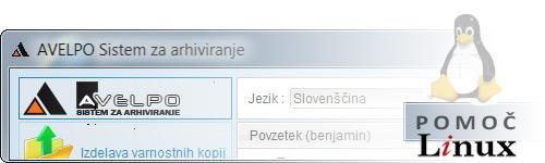 pomoc_linux.jpg