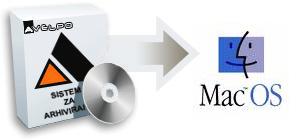 pomoc_namestitev_program_sa_za_macos.jpg