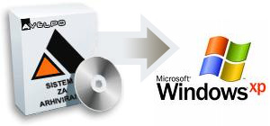 pomoc_namestitev_program_sa_za_win_xp.jpg